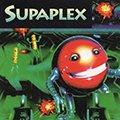 Supaplex