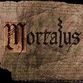 Mortalus: The Quest for Immortality